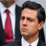 Siete datos inútiles del informe de Gobierno de Peña Nieto