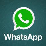 """WhatsApp incorporaría notificación de """"mensaje leído"""""""