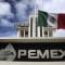 Pemex y la tragedia de Poza Rica  / Luis Alberto Romero