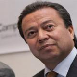 PRI define lista de 200 aspirantes a diputaciones federales