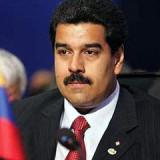 Maduro impone visado obligatorio para los estadounidenses