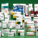 Uso inadecuado de medicinas: una de las principales causas de muerte