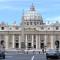 Italia desarticula un grupo yihadista que consideró atentado contra el Vaticano