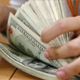 Dólar se cotiza en $17.21