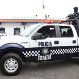 Reportero denuncia a policías de Veracruz por agresión y amenazas
