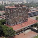 Investigadores de la UNAM descubren combinación de medicamentos que protege y ayuda a regenerar hígado de pacientes con VIH
