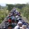 Día Internacional del Migrante; Viaje con prevención