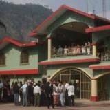 Podría ser tomado este jueves el Palacio de Camarón, para exigir destitución de titular de Registro Civil