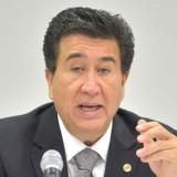 Me comprometo a dar seguimiento al proyecto de instalación del gasoducto: Héctor Yunes