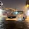 Emiten declaratoria de desastre natural para 80 municipios sureños