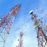 No habrá precios preferenciales para Telcel, señala Telesites