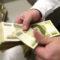 Dinero federal sostiene a municipios veracruzanos