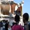 Reconstrucción en Gaza tardará 20 años