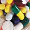 Fármacos regeneran hígado en pacientes con VIH-Sida