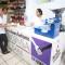 Sedesol alerta por posible desabasto de productos en Oaxaca