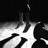Siete personas por hora se suicidan en América, indican datos de la OPS