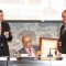 Inviste UAEH a Ministro Sergio Valls Doctor Honoris Causa