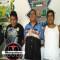 Detienen a peligrosa banda de asalta turistas en Atoyac