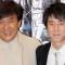 Hijo de Jackie Chan podría ser condenado a pena de muerte