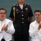 Peña, Duarte y las participaciones federales / Claudia Guerrero Martínez