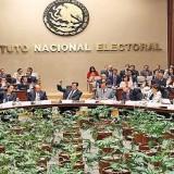 Crea Consejo General Comisión Temporal para coordinar debate entre candidatos a la gubernatura de Colima