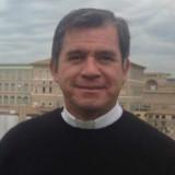 El de mañana, grito de desesperación de los mexicanos; opina Iglesia Católica