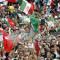 """""""Alianza por el bien de México"""" / Héctor Yunes Landa"""