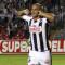 Rayados vence a Querétaro y liga tercera victoria