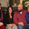 Juez de EUA abre la puerta a la poligamia en Utah
