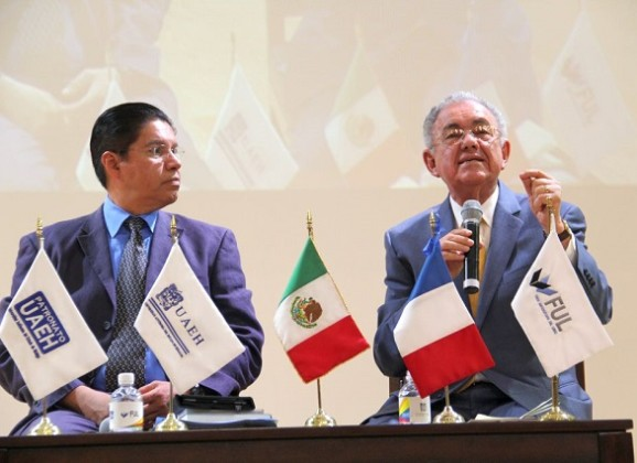 Corrupción intacta a pesar de la reforma energética, advierte Jiménez Espriú