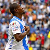 Puebla estrenó DT y venció a Monarcas