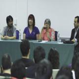 Japón, buena opción para realizar estudios de posgrado: DGRI