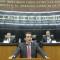 Pepe Yunes: el pacto de la impunidad / Mussio Cárdenas Arellano