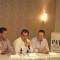 Los jóvenes consolidarán las grandes transformaciones que se iniciaron en 2012: Pepe Yunes
