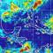 Alta temperaturas en zonas de llanura y costa; lluvias en el sur y montañas: PC