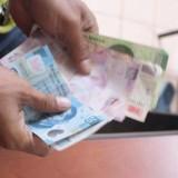 Chertorivski pide a Navarrete cumplir ofrecimiento de salario mínimo