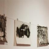 Inauguran exposiciones de fotografía, dibujo y pintura en Casa Principal