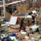 """Falta mano de obra para limpieza en Los Cabos tras """"Odile"""""""