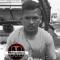Sujeto incendia auto por no lograr robar accesorios en Veracruz
