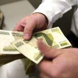 El fraude que ataca a los comercios