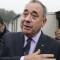 Renuncia primer ministro de Escocia, tras triunfo del 'no' en referendo
