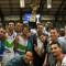 Halcones Xalapa Campeones de la Copa UG