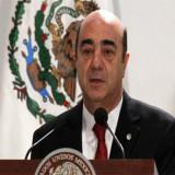 Descarta Jesús Murillo renunciar a la PGR