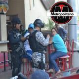 Roban a ganadero 200 mil pesos en Boca del Río
