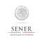 Emite SENER disposiciones que incentivan la seguridad de la industria del gas L.P.