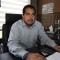 Dependencias deben transparentar recursos: Víctor Román