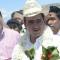 Los pueblos indígenas y zonas serranas son de alta prioridad para el Gobierno: Pepe Yunes