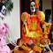Celebrará Naolinco fiestas de Todos Santos
