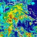 Periodos de sol en la zona centro; nublados y lluvias en el resto del estado: PC
