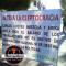 Sindicalizados toman oficinas  SDET-COBAEV